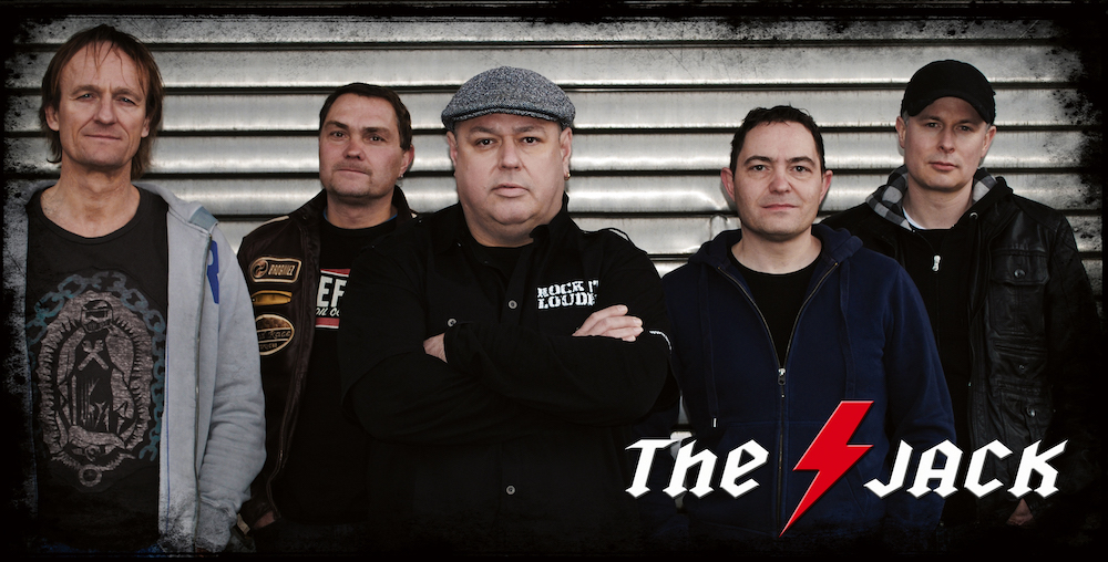You are currently viewing FILSTALROCK!  The Jack (AC/DC Tribute)